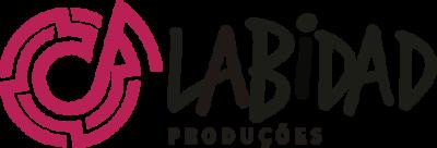 Labidad Produções